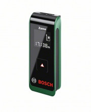 Bosch Zamo III Basic