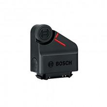 Bosch Zamo – kolieskový adaptér