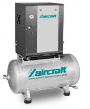 Aircraft Skrutkový kompresor A-MICRO SE 2.2-10-200 M 2091014