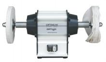 Optimum Leštička OPTIpolish GU 25 P (400 V) 3101550