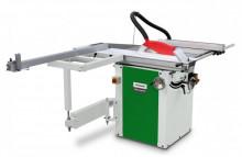 Holzstar Formátovací pila Holzstar® FKS 315-1500 E 5900315