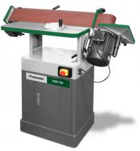 Holzstar Pásová brúska HOLZSTAR® KSO 750 (400 V) 5900750