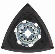 Bosch Brúsna doska Starlock AVZ 93 G