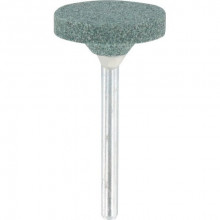 Brusné tělísko zkarbidu křemičitého 19,8 mm