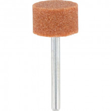 Brúsne teliesko z oxidu hliníka 15,9 mm