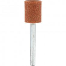 Brúsne teliesko z oxidu hliníka 9,5 mm