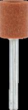 Brusné tělísko zoxidu hliníku