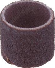 Brúsny pás 13 mm, zrnitosť 120