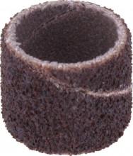 Brusný pás 13 mm, zrnitost 60