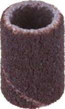 Brusný pás 6,4 mm, zrnitost 120