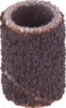 Brúsny valček 6,4 mm, zrnitosť 60