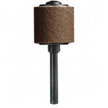 Brúsny valček, zrnitosť 60, 13 mm DREMEL 407 2615040732