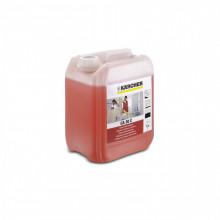 Karcher CA 20 C Sanitárny čistič na udržiavacie čistenie 62956800, 5 l