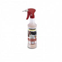 Karcher CA 20 C sanitární údržbový čistič, připravený k použití 62956850, 0.5 l