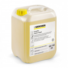 Karcher CarpetPro čistič koberců iCapsol RM 768 OA 62956340, 10 l