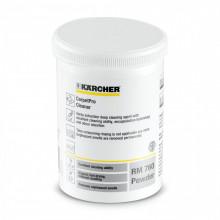 Karcher CarpetPro čistič koberců RM 760 prášek 62958490, 0.8 kg