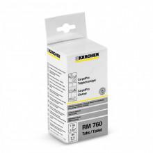 Karcher CarpetPro čistič koberců RM 760 Tabs 62958500, 16