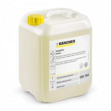 Karcher CarpetPro čistič koberců RM 764 62958540, 10 l