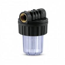 Karcher Čerpadlové předfiltry malé, průtok vody do 3000 l/h. 69973430
