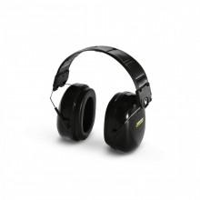 Karcher Chrániče sluchu Kärcher 60255130