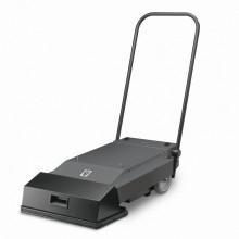 Karcher BR 45/10 ESC 13101210