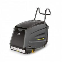 Karcher BR 47/35 Esc 13101090