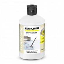 Karcher Čistič koberců RM 519