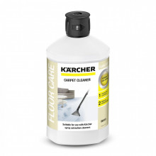 Karcher Čistič kobercov tekutý RM 519, 1l 62957710, 1 l