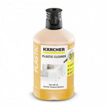 Karcher Čistič plastů 3 v 1