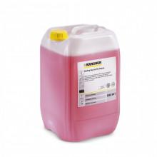 Karcher Čistič pro mycí haly a keramické obklady RM 841 ASF 62954190, 20 l