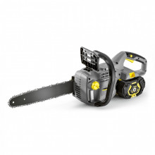 Karcher CS 330 BP 14421110