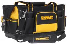 DeWALT 1-79-209