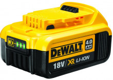DeWALT DCB181