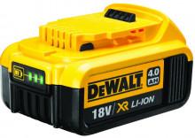 DeWALT akumulátor DCB182
