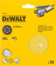 DeWALT DT3123
