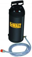 DeWALT D215824