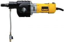 DeWALT D21585