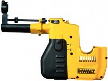 DeWALT D25300DH