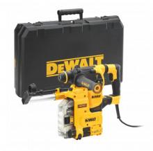 DeWALT D25335K