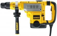 DeWALT D25722K