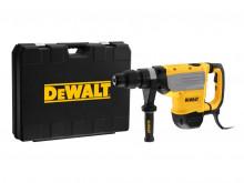 DeWALT D25733K
