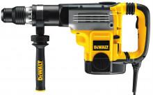 DeWALT D25762K