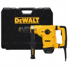 DeWALT D25810K