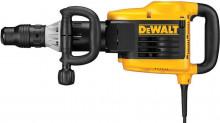 DeWALT D25941K