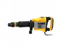 DeWALT D25951K