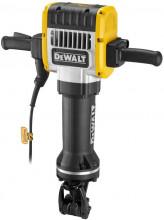 DeWALT D25981