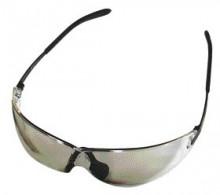 DeWALT D500910 ochranné brýle