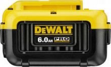 DeWALT DCB496