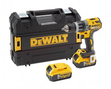 DeWALT DCD796P2T