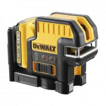 DeWalt DCE0822D1R